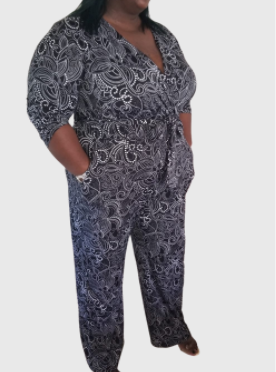 real_curves_jumpsuit