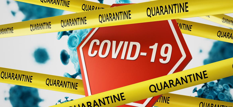 COVID_quarantine.5fd3c3a2de5a1