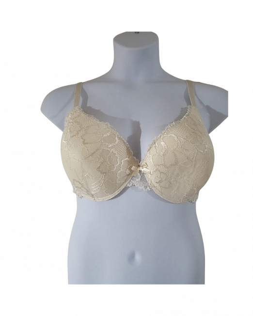 Real Curves Bras (4)