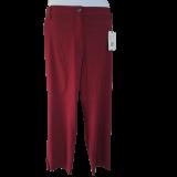 Z&R Garnet Ankle Pants