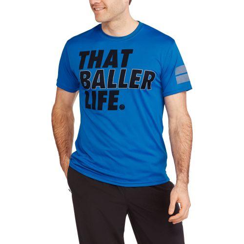 Baller Life – Men's Tee